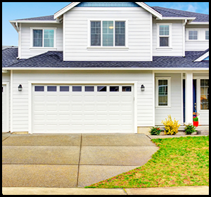 Central Garage Door Service Wheat Ridge, CO 720-336-3966